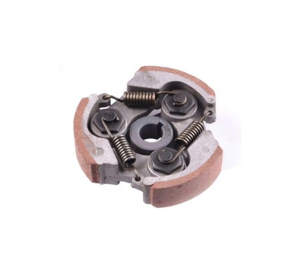 Centrifugo Motor 49cc 2T