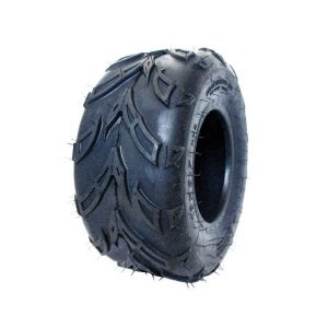 Neumático 07D 16/8-7 len 4Ply 28F OUMURS HAO RUN 2800
