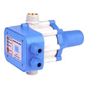 Presostatos Control Presión Agua