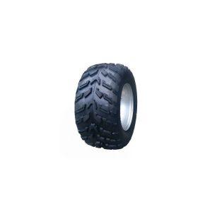 Neumático 10D AT 22/10-10 V 46F 4P OUMURS 6580