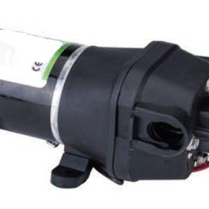 Bomba Agua 17,0L/min 12vdc FL-40