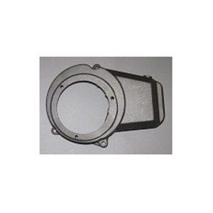 Carcasa tirador de partida aluminio