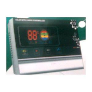 Controlador Digital para no presurizado