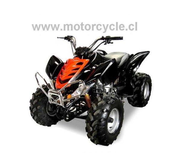 Cuadrimoto ATV 250cc A1 adulto