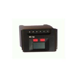 Regulador Controlador de Carga 12v 30A