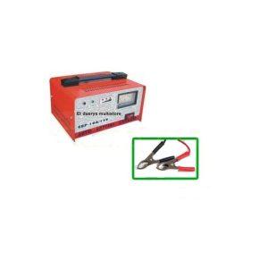 Cargador Baterias 12v 10A CBP