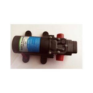 Bombas FL-2204F agua achique 12v 4,3L/m 35PSI