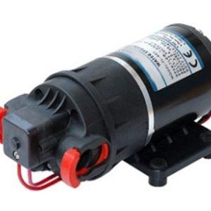 Bomba Agua 06,1L/min 12vdc FL-501
