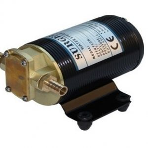 Bomba Combustible 12VDC FP-12