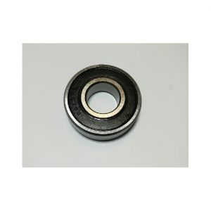 Rodamiento 15-28-7mm 6902ZZ