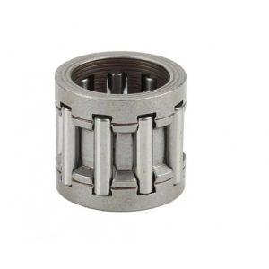 Rodamiento Eje-12mmX37mm-Piston-Motor 49cc-44D-12mm