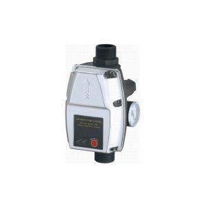 Presostato Control presión EPC-2 Electronico
