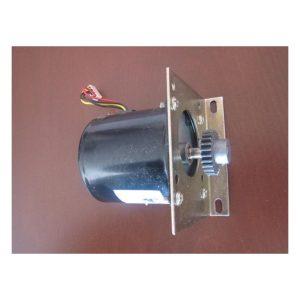 Termolaminadora 320 Motor