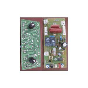 Termolaminadora 320 Placa circuito