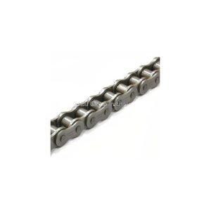Cadena 420 094P SFR 000 08/16 59,5cm D 5,0S 7,5B CS