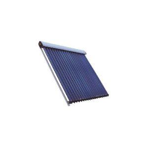 Colector Solar Presurizado Heat Pipe 20T
