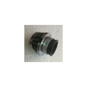 Filtro aire DI-35 A Carburador DI35mm L60xA64mm