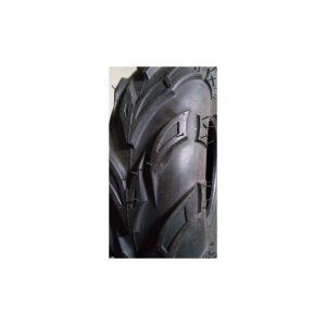 Neumatico D06 145/70-6 duro