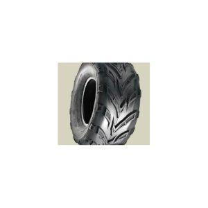 Neumático 08D AT 18x6,5-8 (170/65-8)F21 len s/llanta