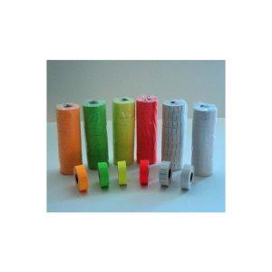 Satos Verde repuesto etiquetadora rotuladora