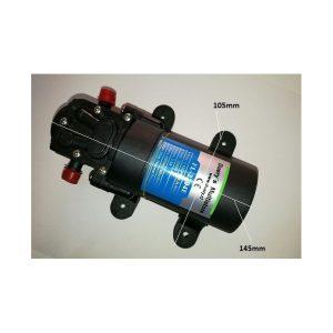 Bomba FL-2204--- agua achique 12v 4,3L/m 35PSI