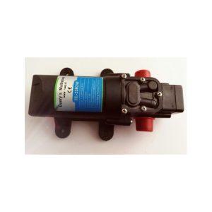 Bomba FL-2202AF agua achique 12v 4L/m 80PSI