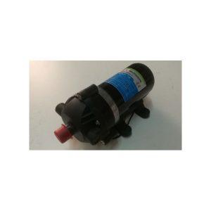 Bomba XDP-70 agua 12vdc 4.5L/min 70psi 4.8A