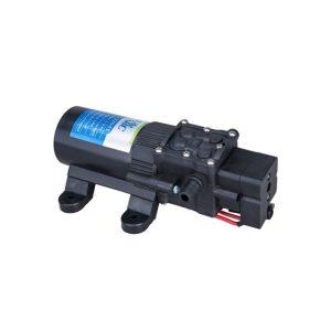 Bombas FL-2204T agua achique 12v 4,3L/m 35psi