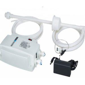 Bomba dispensadora bidones agua BIB1000-12-220