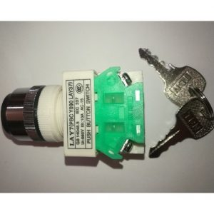 Chapa swich contacto 3 velocidades motor electrico