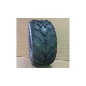 Neumático D07 16/8-7 V F28 4PLY OUMURS 2920