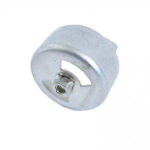 Engranaje tirador de partida ALT32mm