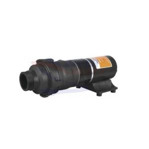 Bomba MP-3200 12vdc 32L/m Maceradora Trituradora Marina