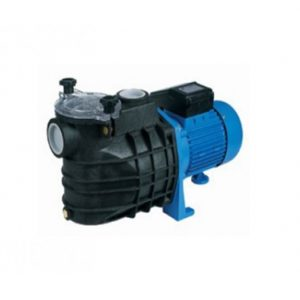 Bomba FCP370 0.5HP 220VAC 190LxMin H11mt STTR 50mm Piscina