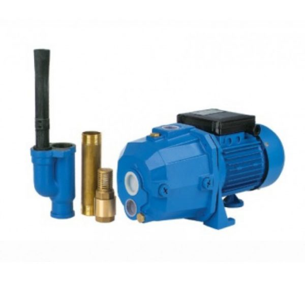 Bomba DP-370A 220VAC 0.5HP H55mt Succ20Mts STTR 50mm agua Pozo.jpg