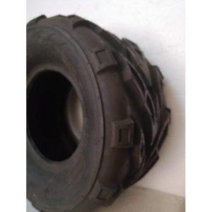 Neumático 08D AT 19x9,5-8 (225/60-8) 4PR 44J Kingstone len s/llanta 5480