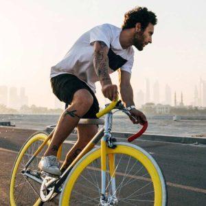 Bicicletas-bici motos-repuestos-accesorios e indumentaria