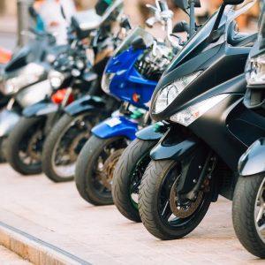 Atv-Motos-Scooter-Repuestos-Herramientas
